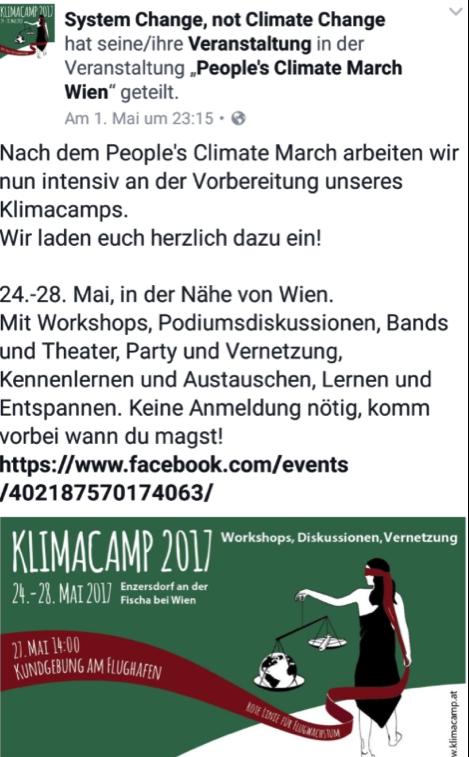 Musikverein Kleinneusiedl-Enzersdorf/F - Enzersdorf an der